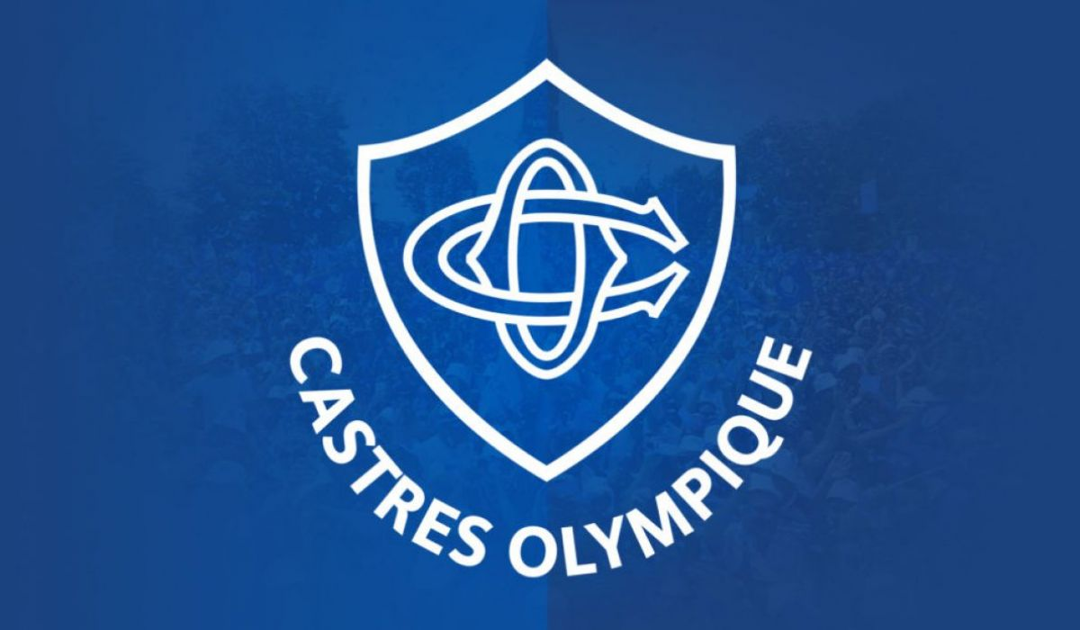 Castres Olympique : Joe Worsley prend en charge la défense