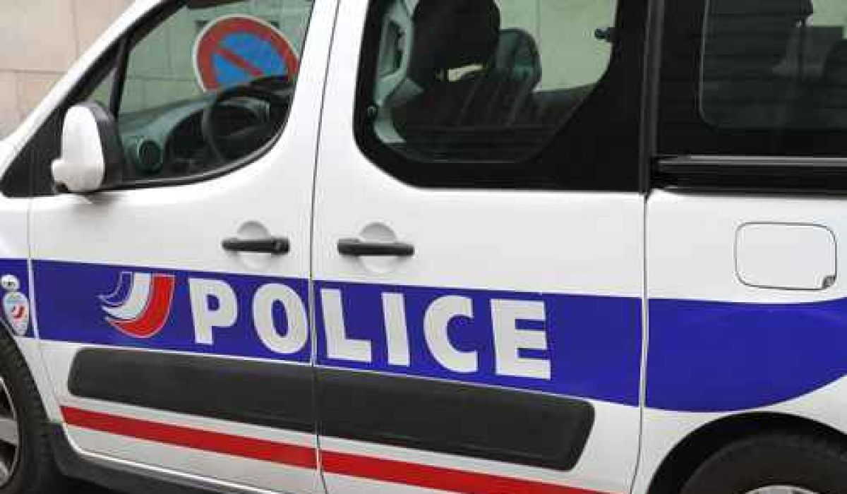 Une polici re bless e au tribunal d 39 albi les infos 100 radio - Alliance police nationale grille indiciaire ...