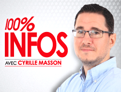 Cyrille Masson