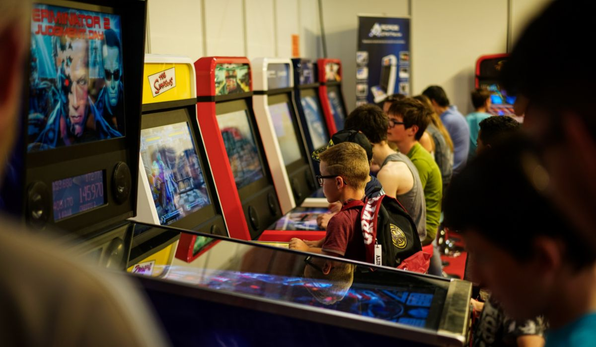 Albi Geek Celebration ce week-end au Parc Expo